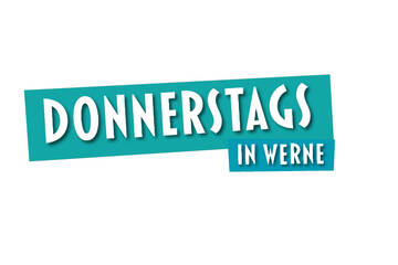 Donnerstags in Werne