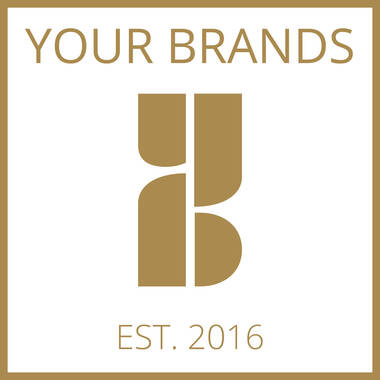 YOUR BRANDS – Style Trends Boutique
